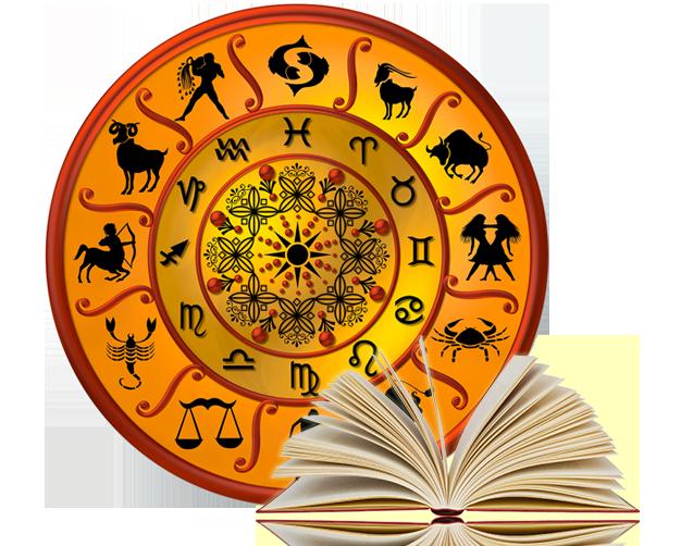 Lal Kitab Remedies   Lak Kitab Astrologer - Apna Karma